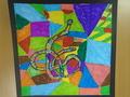 Paul Klee (5).JPG