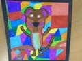 Paul Klee (6).JPG