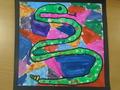 Paul Klee (7).JPG