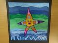 Paul Klee (8).JPG