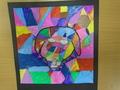 Paul Klee (9).JPG