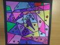 Paul Klee (10).JPG