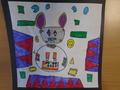 Paul Klee (11).JPG