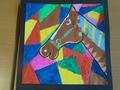 Paul Klee (12).JPG