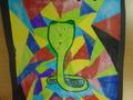 Paul Klee (13).JPG