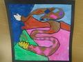 Paul Klee (14).JPG
