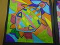 Paul Klee (15).JPG