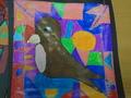 Paul Klee (16).JPG