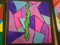 Paul Klee (17).JPG