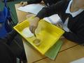Separating materials (8).JPG