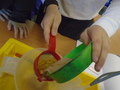 Separating materials (9).JPG