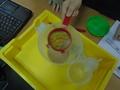 Separating materials (10).JPG
