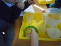 Separating materials (11).JPG