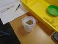 Separating materials (18).JPG