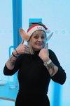 Christmas Din 2017 (16).JPG