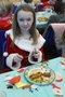Christmas Din 2017 (61).JPG
