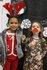 Christmas Fayre 2017 (8).JPG
