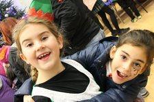 Christmas Fayre 2017 (28).JPG