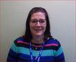 <p><br></p><p>Mrs Jen Sharpe</p><p>Senior MDA</p>