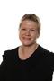 Mrs C Tarrant<br>Pastoral Support