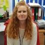 Mrs Webber <br>School Buisness Manager
