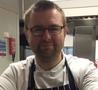 Mr Dwyer<br>Chef