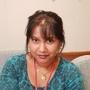 Mrs Ali<br>Midday Supervisor