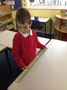 Can you measure the objects<br>around our classroom?