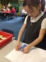 Using the Numicon to<br>find our numberbonds!