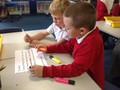 Teamwork in Literacy<br>as we improve the text!