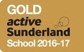 Great Active Sunderland School Charter Gold jpeg.jpg