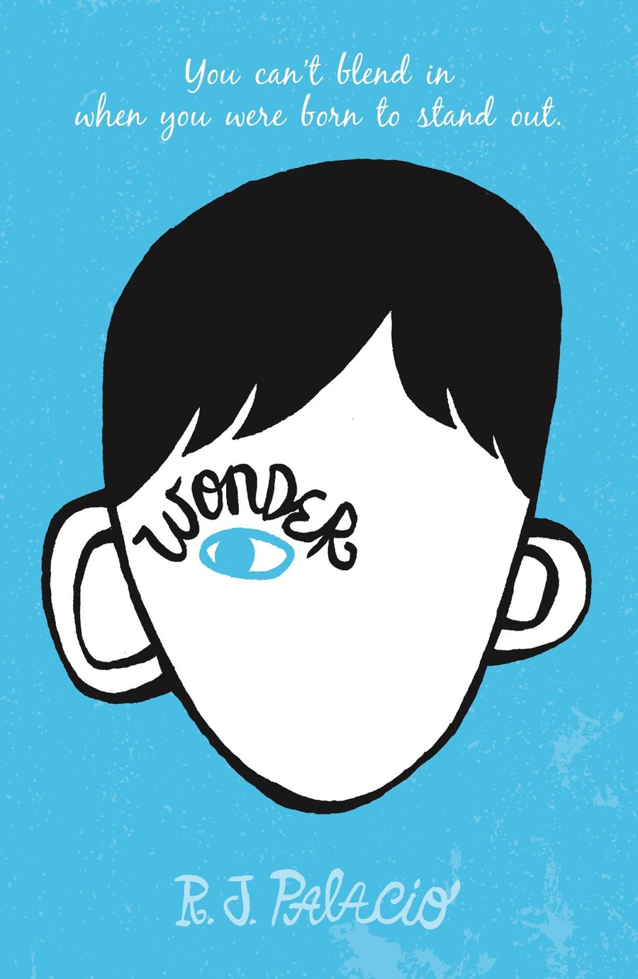 10.01.2018 Years 5 and 6 watch WONDER at the Picturehouse Central