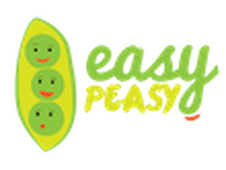Please click to view more information on the easy peasy programme.