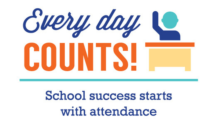 Pinehurst Primary School : Attendance
