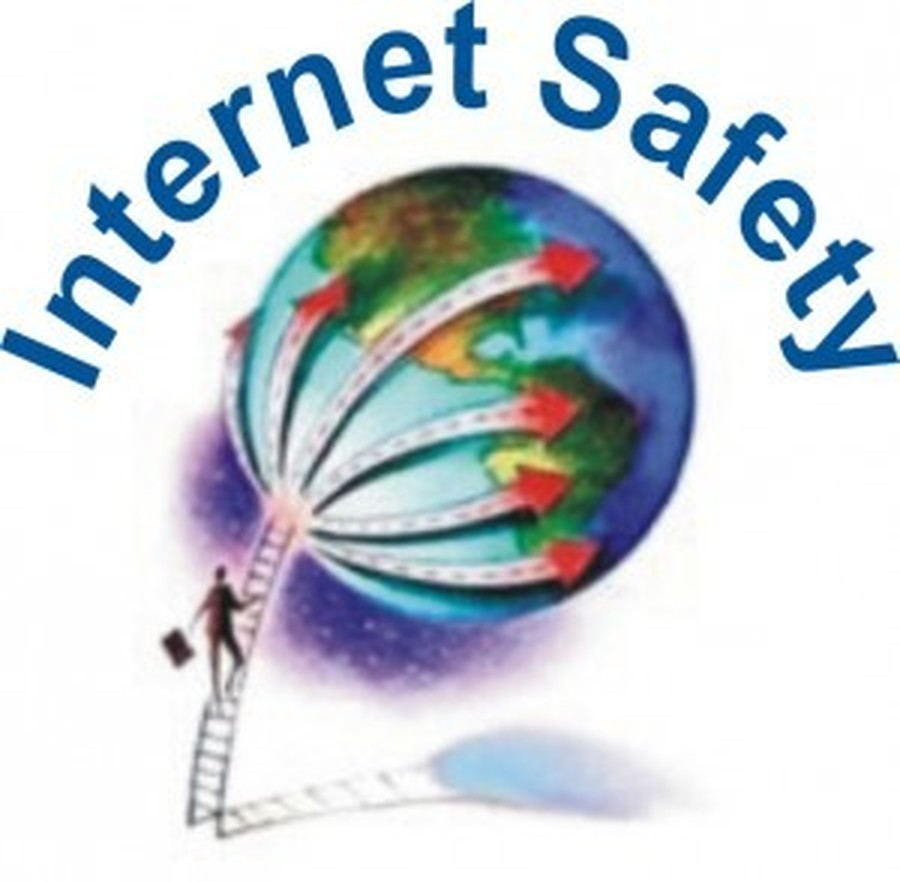 Esafety Embassador
