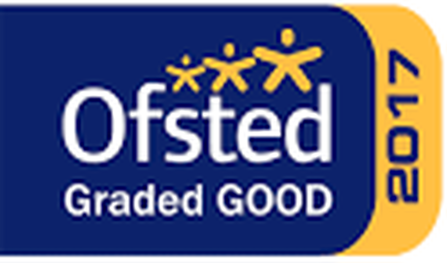 Following an inspection in December 2017, Elmsett is pleased to continue to be graded as a good school by Ofsted.