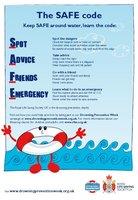 Safe code poster.jpg
