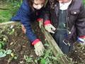 2013 09 - Gardening Club (2).JPG