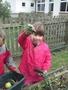 2013 09 - Gardening Club (14).JPG