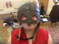Olly Viking day.jpg