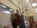 Viking day acting.jpg