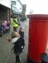 Post office (23).JPG