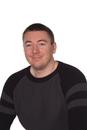 Dave Walker<br>Site Manager