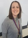 Ms O'Brien<br>Deputy Head/SENCO Support<br>Purple Pathway Lead