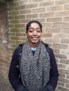 Miss Douglas<br>Teaching Assistant