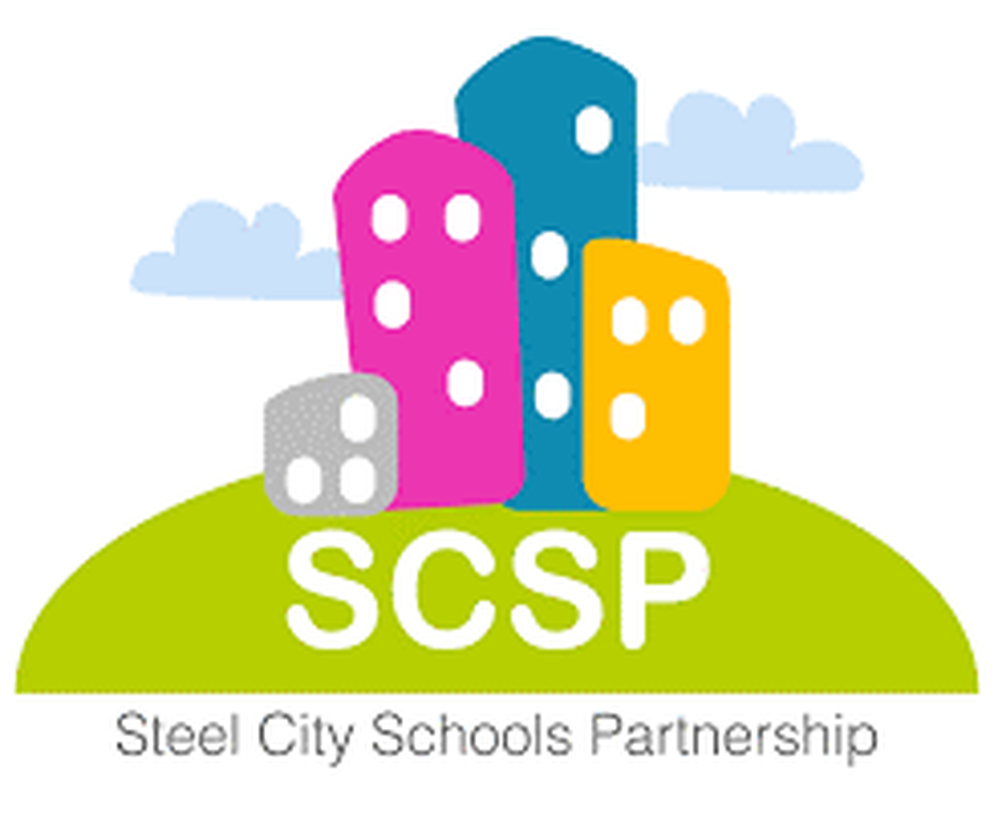 Click here for the SCSP information page