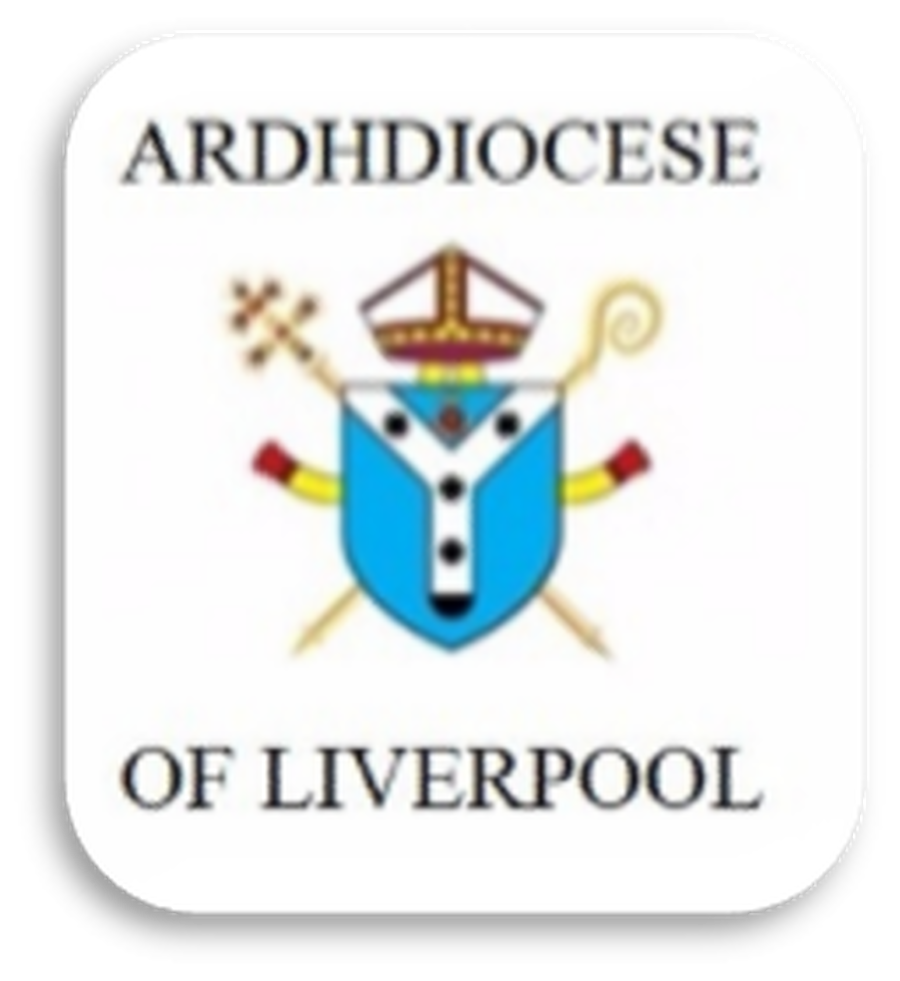 Archdiocese Website