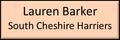 Lauren Barker.png