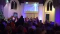 Choir at church.png