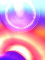 IMG_0292 - Copy.JPG